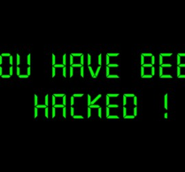 site insurance, don't get hacked
